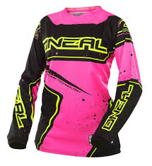 Online Buy Wholesale Fox Motocross Jersey From China Fox Motocross