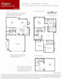 ideal homes floor plans ideal homes floor plans fresh ideal homes floor plans inspirational