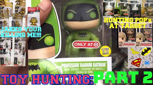 black friday target toys hunting for black friday target bat man pops rare world of