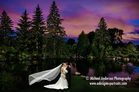 Photographers In Mn Best Wedding Photographers In Minnesota Michael Anderson Photography
