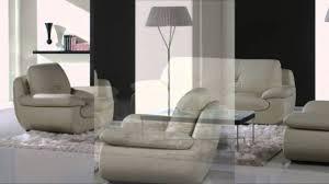 designer sofa set dubai youtube