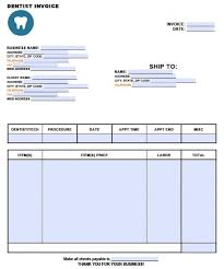 receipt form in doc rental invoice template doc design invoice