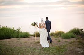 torrey pines wedding torrey pines real wedding abby galen exquisite weddings