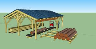 purlin span for metal roof