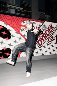 manufacturing amazing mtv star rob dyrdek reveals how brands can