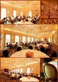 ballrooms in houston brennan s ballroom brennan s of houston houston tx brennan s of