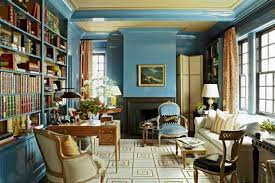 you u0027ll be floored accent and area rugs can make a room come alive