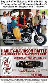 home depot black friday harley davidson motorcycle born to ride motorcycle events calendar born to ride motorcycle