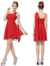 red bridesmaid dress short red bridesmaid dresses long red