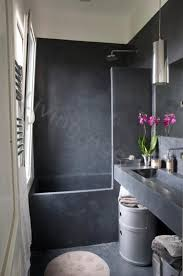 76 stylish truly masculine bathroom décor ideas digsdigs int