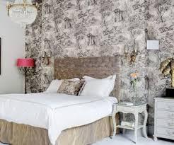 Bedrooms Wallpaper Designs 20 Modern Bedroom Designs With Exposed Brick Walls Rilane