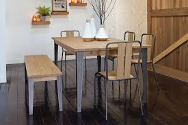 manhattan 6 piece dining suite by la z boy harvey norman new zealand