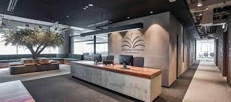 emirates bureau swiss bureau reveals its industrial chic design for the emirates