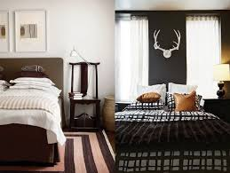 buying bed sheets men survival guide to buying bed linens with style luxury linens