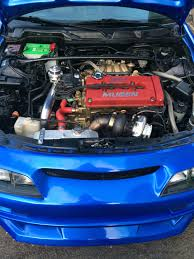 nissan skyline r34 engine this acura integra wants to be a mini nissan skyline r34 gt r w