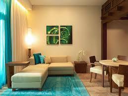 1 Bedroom Apartment Luxury Hotel Dubai U2013 Sofitel Dubai The Palm Luxury Apartments