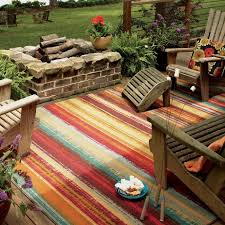 All Weather Outdoor Rugs Outdoor Outdoor Porch Area Rugs 10 X 10 Patio Rug All Weather