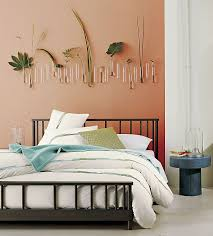 Beachy Bedroom Furniture by The New Beachy Modern Tropical Decor On The Rise