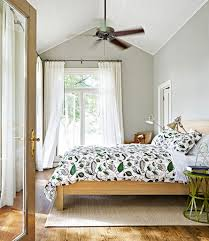 guest bedroom decorating ideas small guest bedroom decorating ideas 39 guest bedroom pictures