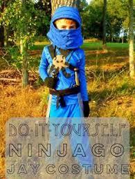 lego ninjago green ninja halloween costume contest at costume