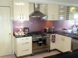 Kitchen Furniture Brisbane U Shaped Kitchen Designs U Shape Gallery Kitchens Brisbane