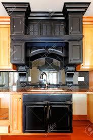 100 kitchen island custom edgewood cabinetry kitchens baths