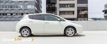 nissan leaf reviews nissan leaf price photos and specs car 2011 nissan leaf g u2013 used ev review u2013 daily driver replacement