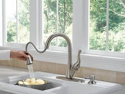 Best Kitchen Faucet Reviews by Best Kitchen Faucets Brand Top Reviews U0026 Buying Guide