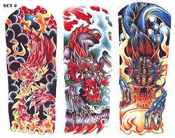 tribal tattoo design tattoo com