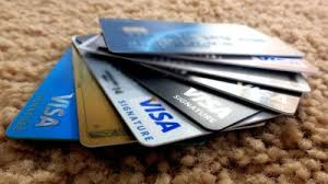 gift card reseller amex clawbacks avoiding in fee gift card reseller possibly