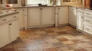 Kitchen Floor Tile Ideas Entranching Tile Flooring For Kitchen And Decor Floor Ideas