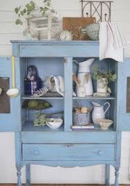 French Cottage Decor 35 Awesome Shabby Chic Kitchen Designs Accessories And Decor