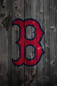 Boston Red Sox Home Decor Boston Red Sox Iphone Wallpaper Background Mlb Wallpapers