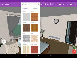 Bedroom Design Creator Bedroom Design Android Apps On Google Play