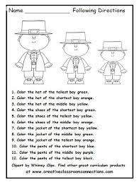 311 best writing activities second and kindergarten images