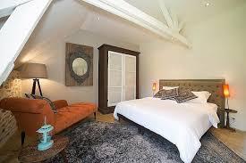chambres d hotes chaudes aigues chambre chaudes aigues chambres d hotes luxury chambre d h tes le