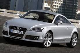 audi knoxville tn used audi tt for sale in knoxville tn edmunds