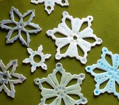 46 best clay diy images on cold porcelain fimo and
