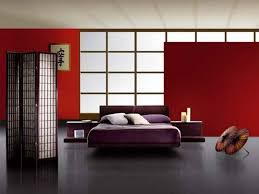 Japanese Zen Bedroom Japanese Style Bedroom Japanese Beds In The Wall Japanese Beds On
