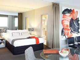 2 Bedroom Apartments Melbourne Accommodation Mantra Bell City One Bedroom Manhattan Room Holiday Apartment