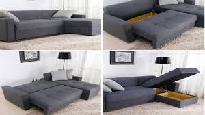 convertible furniture for small spaces youtube