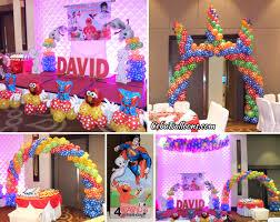 halloween costumes for rent in cebu city cebu balloons and party supplies maranga