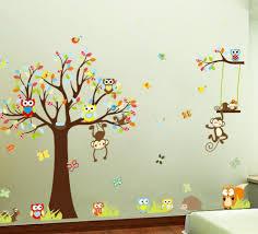 kinderzimmer wandgestaltung home design konzept ideen für home