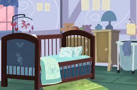 Bedroom Cartoon Background Baby Cakes Bedroom By Csillaghullo On Deviantart