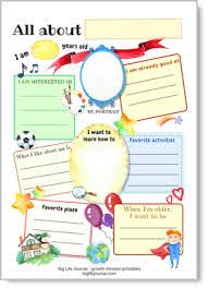 growth mindset printable worksheets and handouts pdf u2013 big life