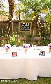 Ideas For A Backyard Wedding Backyard Backyard Rentals For Weddings Small Backyard Wedding