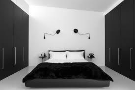 Ello Bedroom Furniture Featured Ello