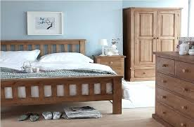 bedroom rustic furniture sets queen decoration for pine uk awesome