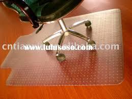 Costco Laminate Flooring Uk Costco Carpet S Reviews Carpet Vidalondon