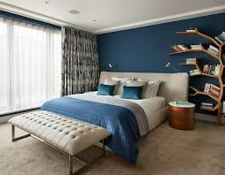 interior design trends 2018 top interior design trends 2018 top tips from the experts design